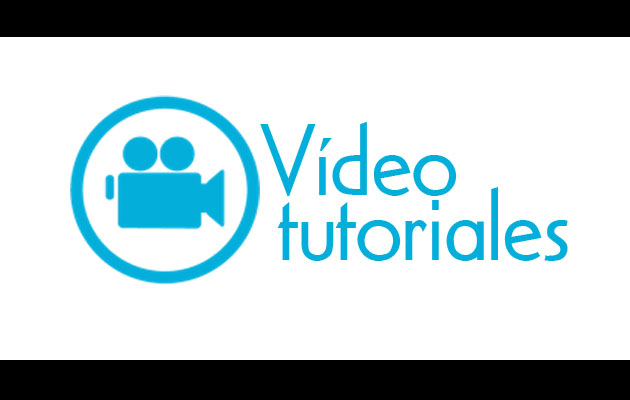 video-tutoriales.jpg